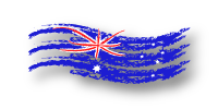 Bandera Australia
