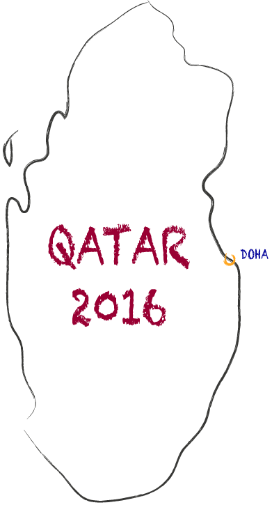 Qatar-2016