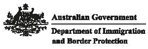 australiangovernment